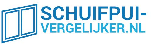 Schuifpui-Vergelijker.nl
